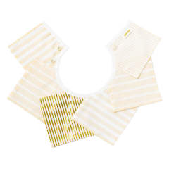 394b1bab9e5f3 tamayura 3 origami kinari   スタイ 495 MARLMARL