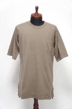 BASIC TEE for dresscode.original